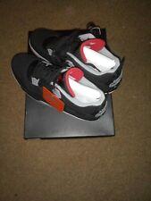 Nike Air Jordan Retro 4 Breds Men's Basketball Shoes Size 11