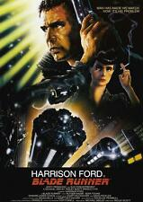 Blade Runner A3 cartel 2