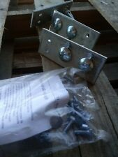 EATON crimp lug kit 1MPSC1