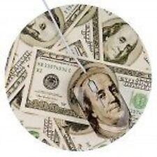 "set souris ( avec fil ) + tapis pour p.c. ""Dollars"""