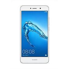 Huawei Nova Young White Bianco Garanzia*italia 24 mesi