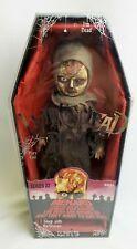 Living Dead Dolls Menard Series 22 13th Anniversary Mezco 93201