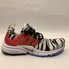 Nike Air Presto South Korea CJ1229-100 SIZE XXS Men Size 3-5 Women's 4.5-6.5 New