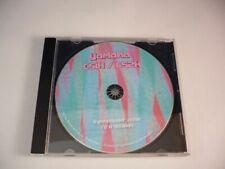 "YAMAHA CS1x/CS2x-Serie ""TRANSPONDER 2008"" 128 neue MEGA Sounds im MIDI-File !!!"