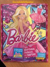 evado mancoliste figurine BARBIE 2014 € 0,30 nuove Panini vedi lista