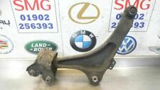 VOLVO V60 DRIVER OFF SIDE FRONT WISHBONE CONTROL ARM MK2 2012 GOOD CONDITION