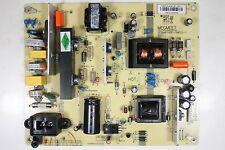 """Hitachi 55"""" LE55A6R9A MP145D-1MF22-1 Power Supply Board Unit"""