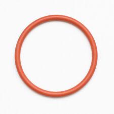 New Nikon Nikonos red storage O-ring / rubber gasket for Nikonos lenses