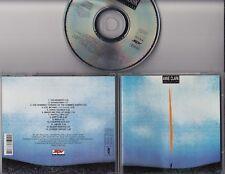 ANNE CLARK Unstill Life 1991 CD SPV poetic SYNTHPOP Abuse Silent Prayer etc