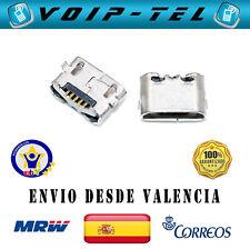 USB CONECTOR PUERTO DE CARGA HUAWEI P8 Y6 4A 4C 3X G750 P8 Lite GHARGING PORT