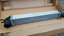 Mini Cooper S 07-16 Turbo Charge Air Cooler 17512751277