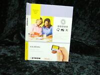 Esselte Xyron Vacations Design Disc 54314 Design Runner Disk
