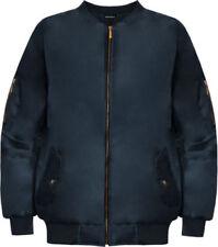 Autres vestes blousons pour femme taille 46   Achetez sur eBay 98769e5c3fa