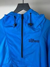 Vintage The Sopranos Hbo Tv Show Cast & Crew 90's Blue Jacket - Size: Xl - Nwt