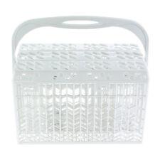 Genuine Hoover Dishwasher Spares Cutlery Basket 49018009 HDS HDW HED