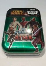 Force Attax Serie 5 - 1 Mini-Tin