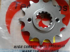 GS 500 F-K (GM51A) 2004-11 Front Sprocket 13T (520) New