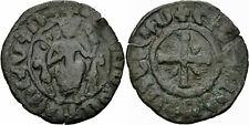 Armenien Hetoum I Tank Sis König Löwenthron Zepter Kreuz Bedoukian CCA 1296