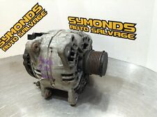 AUDI A3 2.0 DIESEL ALTERNATOR P/N: 06F903023F