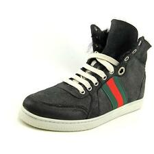 Gucci Fashion Sneakers Athletic Shoes for Women