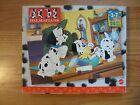 Disney's 101 DALMATIANS 24 Piece Jigsaw Puzzle 41209 Mattel 13