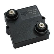 1 X TE Connectivity SMD pellicola spessa Pannello Mount RESISTORE 150Ω ± 10% 250 W