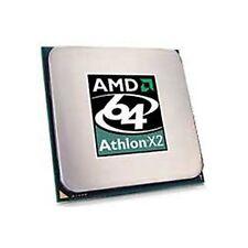Athlon X2 Prozessor mit 2 Kerne