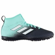 adidas Boots Shoes for Boys with Laces