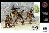 Op Star Decals Occupation of Iraq Telic # 3 SCALE 1//35,35-C1098 Warrior ISV