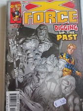 X-FORCE n°96 1999 ed. Marvel Comics [SA1]