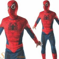 Disfraces de hombre, Spider-Man