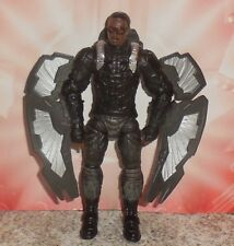 Marvel Universe 3.75 FALCON Figure