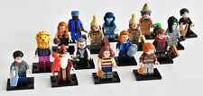 LEGO®  MINIFIGURES 71028 Harry Potter Series 2 Available NOW