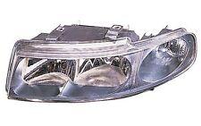 ALKAR Faro principal para SEAT TOLEDO LEON 2746099
