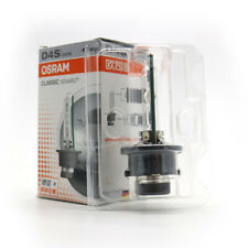 1PCS NEW D4S 66440CLC 4200K FOR LEXUS TOYOTA OSRAM HID XENON HEADLIGHT BULB LAMP