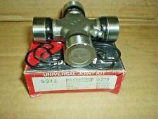 1940 1948 1950 1952 1954 1955 1956 1957 1958 Packard Hudson universal joint NOS!