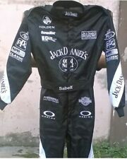 Jack Danil Kart Racing Suit extreme Quality