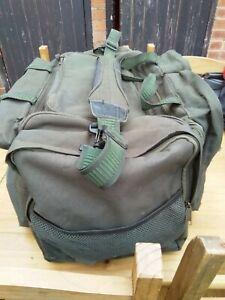 Daiwa Infinity Tackle Bag