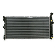 Radiator Delphi RA20034 Buick Regal (2001-2004)