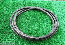 CRAFTSMAN RIDING LAWN MOWER GARDEN TRACTOR  BELTS  # 144959 140218 148763 POULAN
