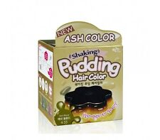 EZN Shaking Pudding Hair Color hair, US-Seller!! Free Gifts + Samples!!