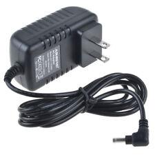 Generic AC Adapter Charger for Acer Iconia Tab A100-07U08W A100-07U16U Power PSU