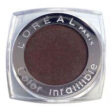 L'Oréal Brown Eye Shadows