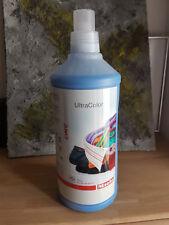 Miele Waschmittel günstig kaufen | eBay