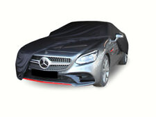 Soft Indoor Car Cover for Mercedes Benz CLS Class-CLS C218, C219