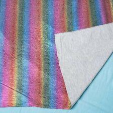 Rainbow Colour Photography Backdrop - Creative Photo Background - Stretchy Cloth