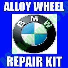Lackstifte für BMW