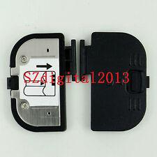 NEW Battery Cover Door For Nikon D200 Digital Camera Repair Part