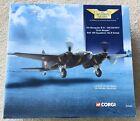 Corgi Aviation Archive DH Mosquito B 1V Grim Reaper AA32801 1:72 Scale