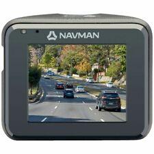 Navman - Dash Cam MiVue 710